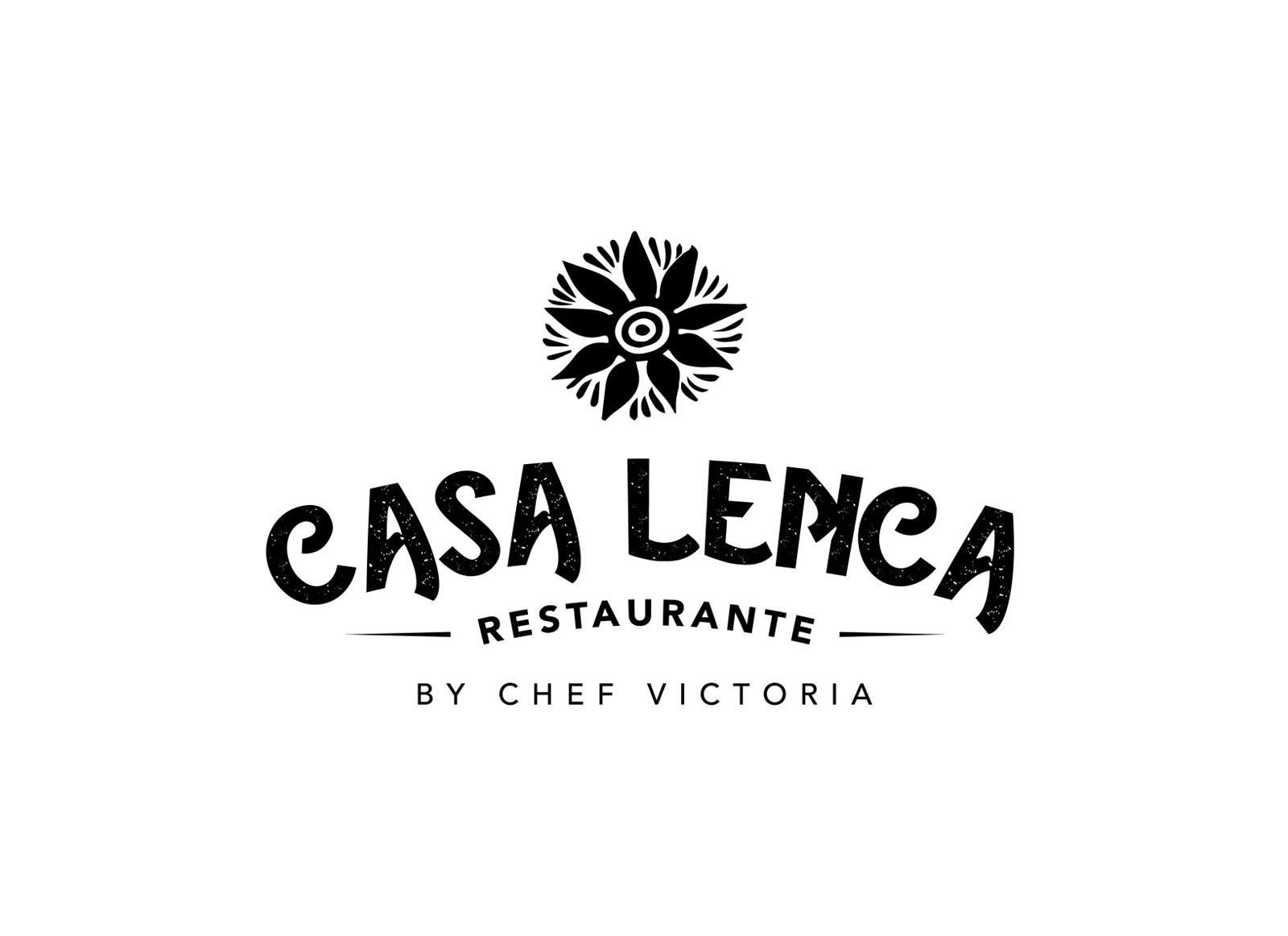 Casa Lenca Restaurante